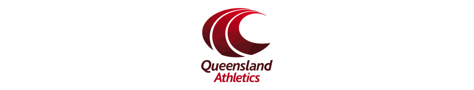 Level 1 Community Athletics Coach - Brisbane West